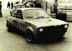 Foto do dia | Blog do Flavio Gomes | F1, Automobilismo e Esporte em geral