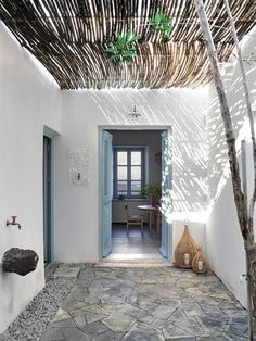 View full picture gallery of Milos House