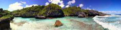 Niue - Digital Edition