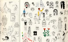 sketchbooks-02