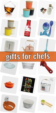 A lovely friend is a impassioned cook and you want to make him a little present? But what do you give for amateur cooks? Practical kitchen helpers are always suitable.  Particular gifts for eating, drinking. Gagdets that delight cooking lovers.  Let us inspire you and uncover the perfect present for amateur cooks. #giftsforchefs Masks Kids, Mask For Kids, Kitchen Helper, Popsugar, Drinking, Lovers, Inspire, Entertaining, Eat