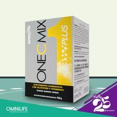 Producto nuevo, mejorado, potenciado, mejor para el cuerpo y tener salud. Llama al +51998997487 o escríbeme por whatsapp o contactarme al correo omlreempresarios@gmail.com