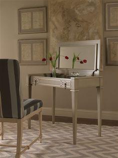 Vanguard Furniture: Room Scene VGF_RS_210