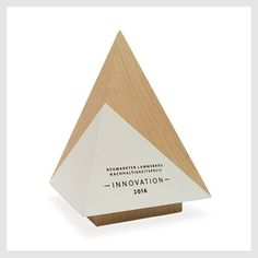 182 Best Design Trophy Award Images Trophy Design Design