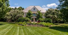 12324 Birchfalls Dr, Raleigh, NC 27614, $7,800,000, 10000 sq ft For more information, contact Mollie Owen, Hodge & Kittrell Sotheby's International Realty, 919.602.2713