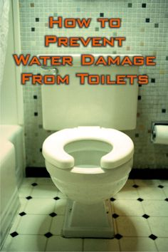 Have you have decided that the water damage contractor you are going to hire is a legitimate company with The Clean Trust certification? Best Toilet Bowl Cleaner, Mold In Basement, Emergency Water, Flood Insurance, Protecting Your Home, Water Damage, Home Repair, Clean House, Restoration