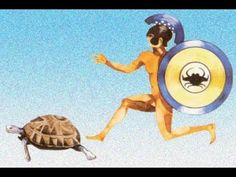 Susana y la tortuga ..!¡Pedrooooooooooo!!!! | Saber te hace libre..SOPLOS DE VIDA