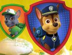 PAW Patrol Treat Toppers and other free printable templates from Nick Jr.