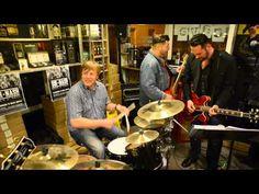 ▶ Sir Nash feat Eric Winnebroot - YouTube