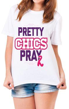 Ladies Living Water Apparel Sm Md Lg Xl Christian Tshirt Tee Girl Prayer Gospel