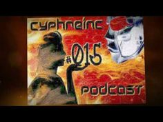 Promo Video for #Cyphreinc #Podcast 015 ~ Released: Tuesday 13th July 2010    http://www.cyphreinc.co.uk/podcast015/    Soundtrack: Wasted ~ The Reason