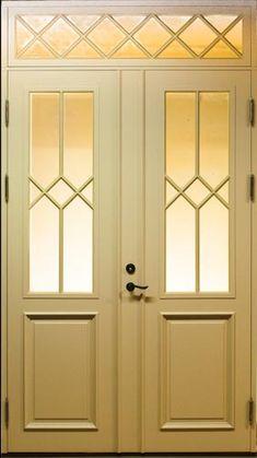 Pardörr PD22 dörrmodell 116, allmoge.se