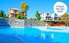 Çeşme Akay Garden  http://sehrikeyif.com/firsat/detay/cesme-akay-garden-resort-otel-de-4-gece-her-sey-dahil-tatil-25773.html
