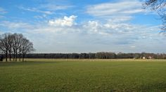Pastures. The netherlands is characterized with the pastures. Holland mostly consist of  flat areas. You can only find high hills in the province of Limburg.  Most foreigners know the Netherlands as the country with no mountains. They recognize and see the Netherlands as a area full of cows and pastures. The foreigners find this very special, because it is an exception that our country does not consist of large and high mountains.
