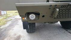 Tatra 815 7 Multilift