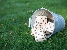 dice-bucket-lawn-yahtzee