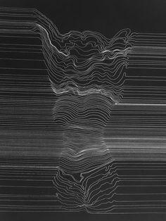 Alexi K, Cognitive Polygraph
