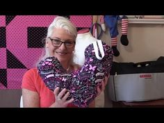 Mastectomy Patients Will Feel More Comfortable With This Pillow! | The Breast Cancer Site Blog