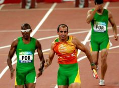 medalhas portuguesas atletismo 2016 - Pesquisa Google Portugal, Sports, Tops, Fashion, Olympic Games, Hanging Medals, Hs Sports, Moda, Sport