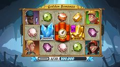 Game art projects on behance slot в 2019 г. Game Design, Icon Design, Design Projects, Art Projects, Las Vegas, Jackpot Casino, Casino Slot Games, Play Slots, Behance