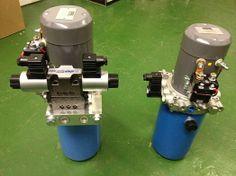 http://www.hydraulicsonline.com/hydraulic-power-packs