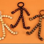Bead People