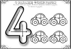 Maths, Coloring Pages, Transportation, Preschool, Peace, Templates, Crafts, Activities, Quote Coloring Pages