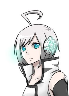Tags: Anime, Vocaloid, Utatane Piko
