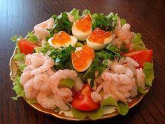Bento - Japanese food art