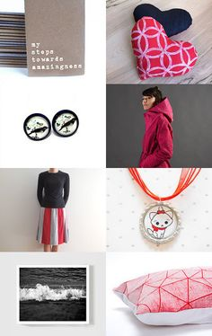 Amazing Love by Efrat Weisz on Etsy--Pinned with TreasuryPin.com