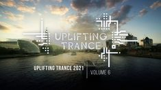 Trance, Full Set, Trance Music
