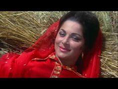 Hindi Movie Song, Movie Songs, Waheeda Rehman, Old Song Download, Bollywood Funny, Top 100 Songs, Romantic Love Song, Indian Movies, Beautiful Bollywood Actress