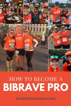 Some of the perks of being BibRave Pro include joining a community of like-minded individuals as well as receiving financial or product compensation. If you're a running enthusiast, you can become an ambassador of a race, brand, or company, such as BibRave.  #bibchat #BibRavePro #ambassador #running #runner Teenage Daughters, First Blog Post, Community Manager, Read Aloud, Real Life, Coaching, How To Become, About Me Blog, Parenting