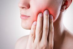 6 Home Remedies To Instantly Relieve Sensitive Teeth