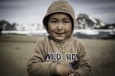 GREENLAND GRÖNLAND  https://flic.kr/p/mEvo3A   Little boy in Kulusuk   Photo by Mads Pihl  Please note that the Visit Greenland B2B photo database GREENLAND GRÖNLAND has moved to photos.greenland.com.  Check out www.greenland.com for more adventures in the Arctic.