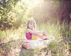 Children » My Website
