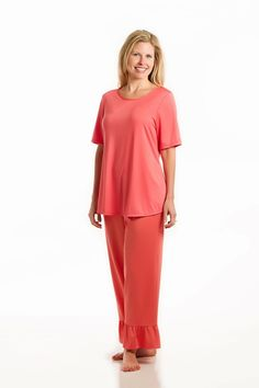 25% off www.goodnighties.com Moisture wicking antimicrobial pajamas xs thru 3 x in mix and match sizes colors and styles