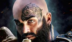 Chennai ungal kaiyil. Karthi's historical movie #Kaashmora trailer is expected to be released on Auyutha poojai. Movies update Cinema updates Upcoming movies update Latest cinema news movies yet to release