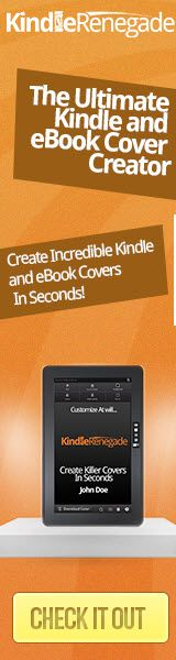 Unleash Powerful E-Book Covers in Seconds » Kindle Renegade Review Fast, easy, super simple. E-Book covers made with you in charge. http://jkrk.me/krr/nrx7