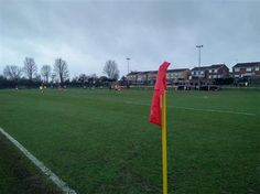 REPORT   Reserves 0 v 1 Mansfield Town