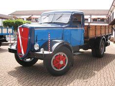 Fiat 634