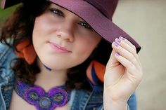 Jewelry Collection, Autumn, Colour, Jewellery, Photo And Video, Fashion, Color, Moda, Fall