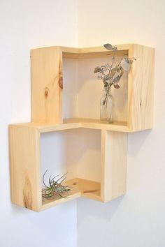7 proyectos DIY para organizar tu hogar ¡y tener más espacio!