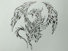 Original Animal Drawing by Shravani Somayajula Animal Drawings, Pencil Drawings, Inktober, Buy Art, Paper Art, Saatchi Art, Original Art, Dragon, Black And White