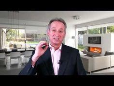 El Mejor Plan de Marketing Inmobiliario