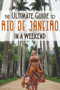 Fasano Rio de Janeiro –