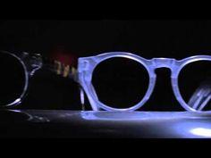 // DELIRIOUS Eyewear - #sunglasses #eyewear #occhiali #occhialidasole #delirious #fashion