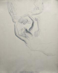 Omfavnelse - Mellom himmel og jord - Embrace - Beetween Heaven and Earth Heaven On Earth, Album, Angels