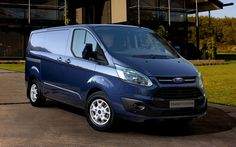 Ford Transit Custom Photos and Specs. Photo: Transit Custom Ford Specification and 25 perfect photos of Ford Transit Custom Transit Custom, Engines For Sale, Ford News, Automotive News, Ford Transit, Perfect Photo, Model Photos, Custom Photo, Birmingham
