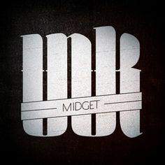 Re-Leave by Ink Midget - visit beatban.com #electronic #music #beatban